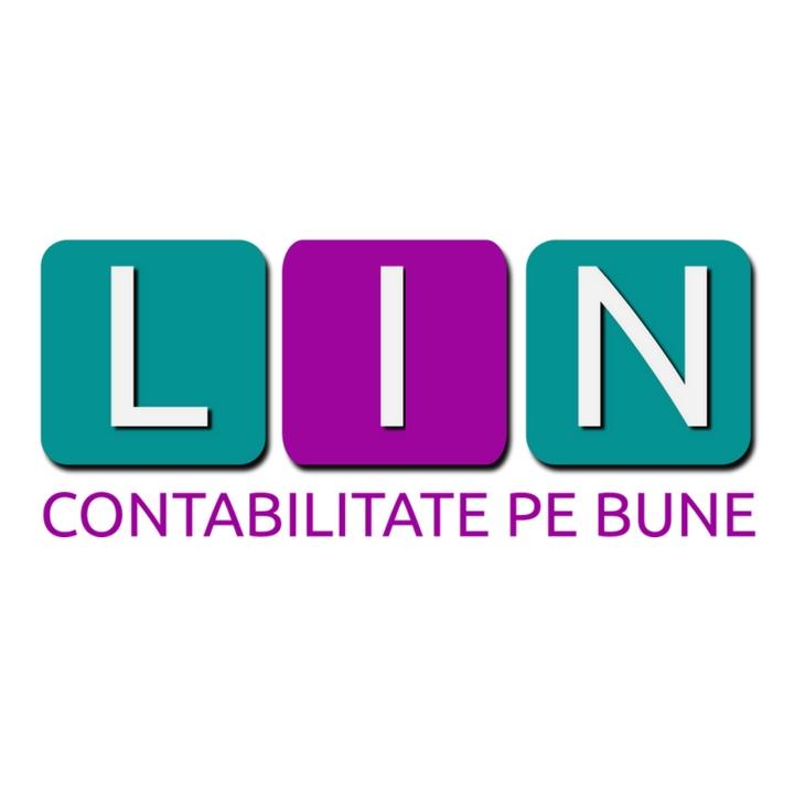 LIN Premium Conta - Firma contabilitate Cluj