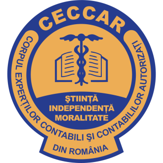 preview-ceccar