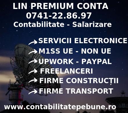 Servicii electronice