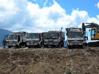 garbage-17541_640