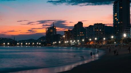 acapulco-3605307_640